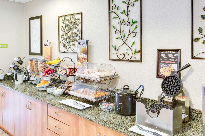 proam - Microtel Inn & Suites by Wyndham Saraland