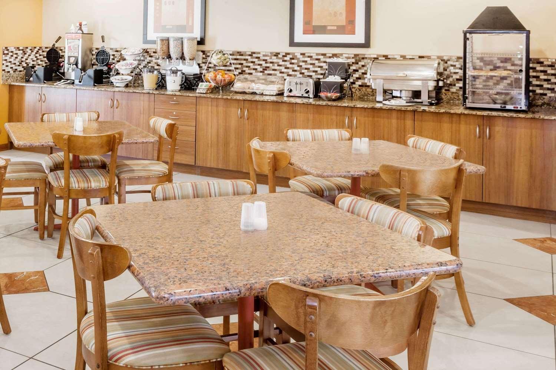 proam - Microtel Inn by Wyndham Notre Dame South Bend