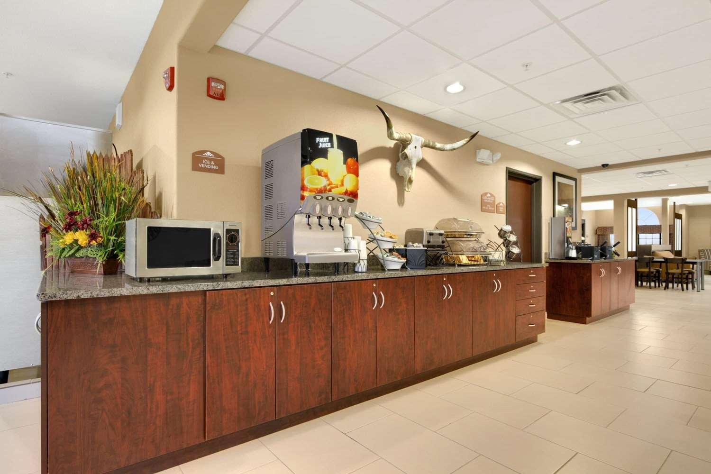 proam - Microtel Inn & Suites by Wyndham Round Rock