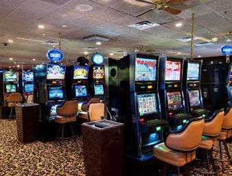 proam - Days Inn Las Vegas at Wild Wild West Gambling Hall