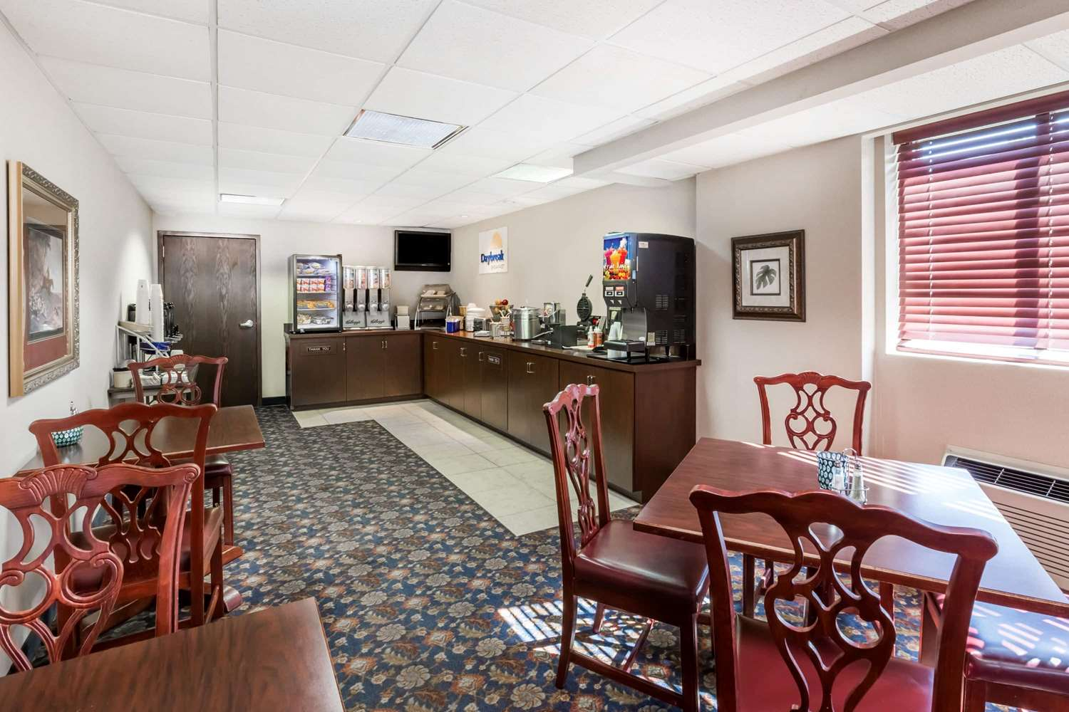 Hotels Near Grand Island Ne Airport