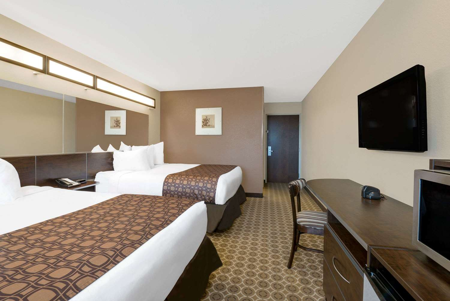 Microtel Inn Amp Suites By Wyndham Williston Nd See Discounts