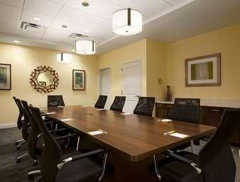 Meeting Facilities - Days Inn & Suites Altoona
