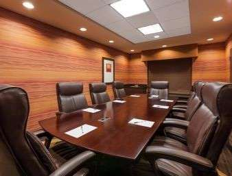 Meeting Facilities - Wingate by Wyndham Hotel Tulsa