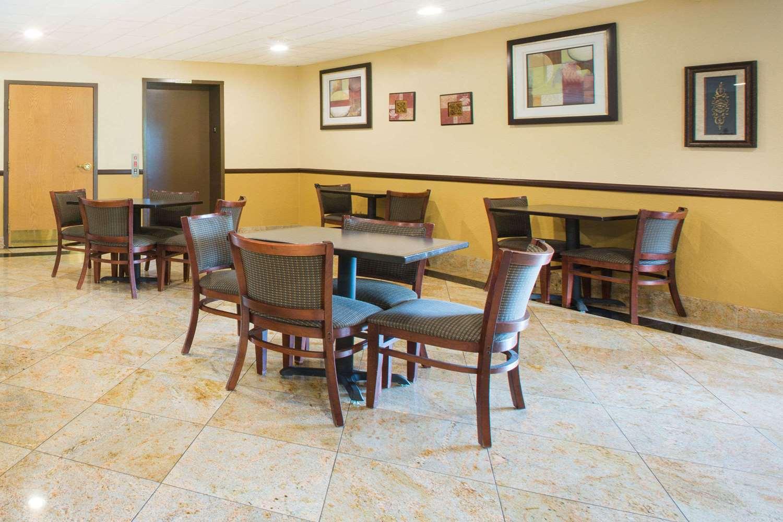 proam - Baymont Inn & Suites Beckley