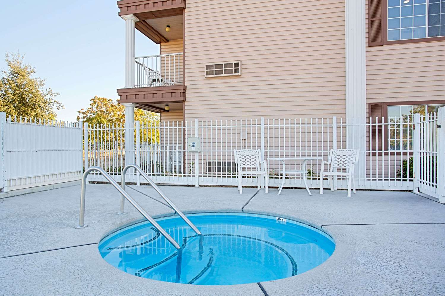 Cheap Motels In Oroville Ca