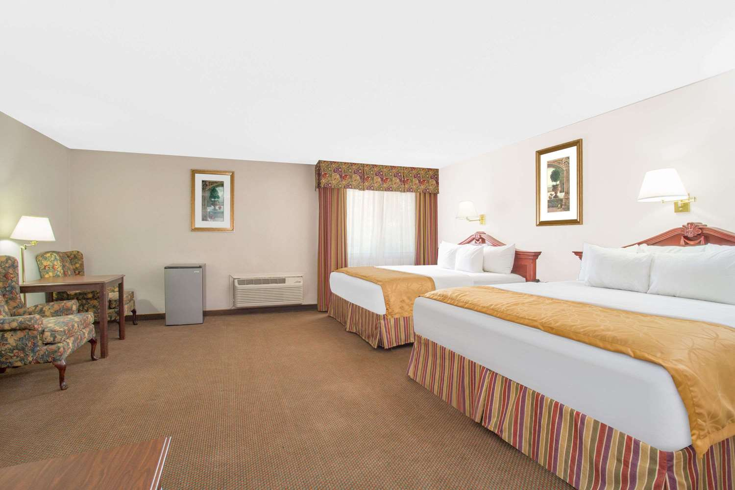 Hotels Near Gallup Nm