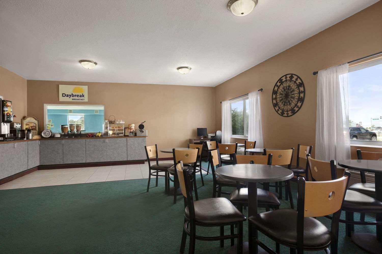 proam - Days Inn & Suites Romeoville