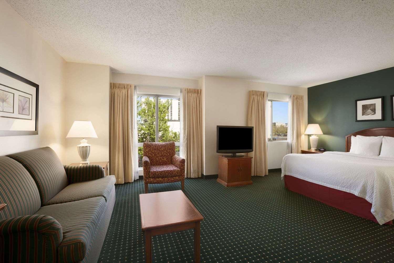 Suite - Hawthorn Suites by Wyndham Philadelphia