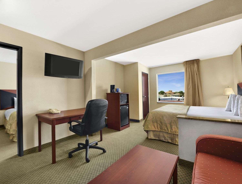 Suite - Baymont Inn & Suites Marrero