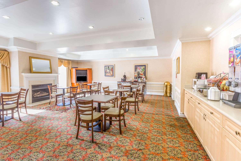 proam - Super 8 Hotel Budd Lake