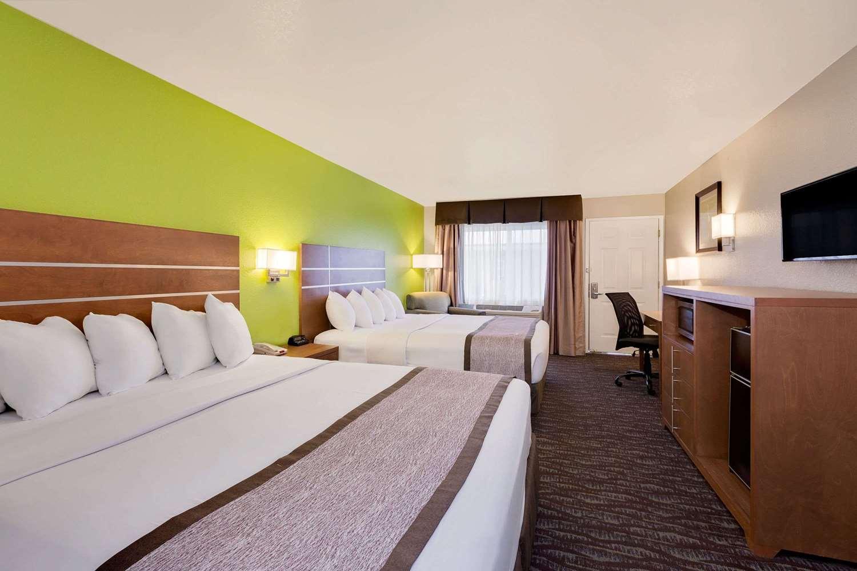 Cher Ae Heights Casino Hotel