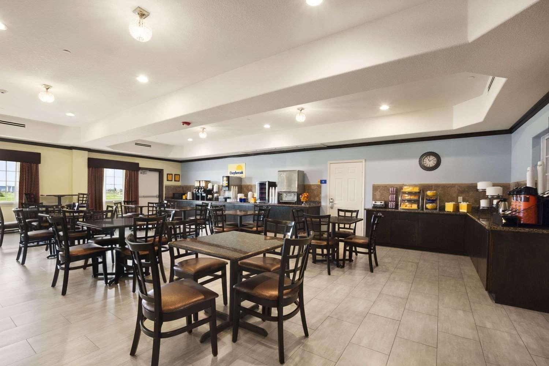 proam - Days Inn & Suites Galveston