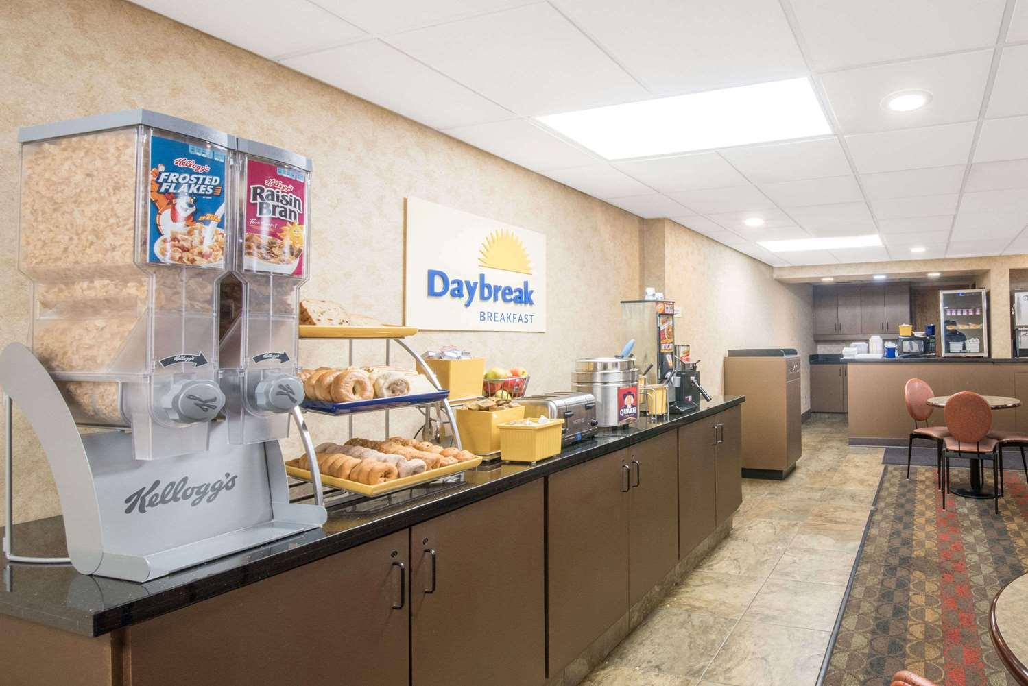 proam - Days Inn Duluth