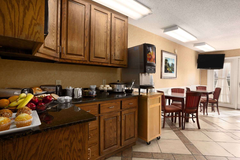 proam - Baymont Inn & Suites Gaffney