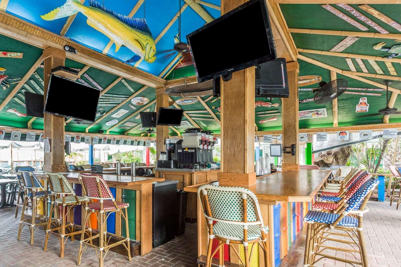 Wyndham Garden Hotel Fort Myers Beach Fl See S