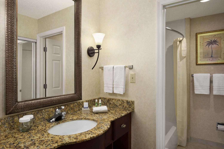 Hawthorn Suites By Wyndham Jacksonville Fl See Discounts