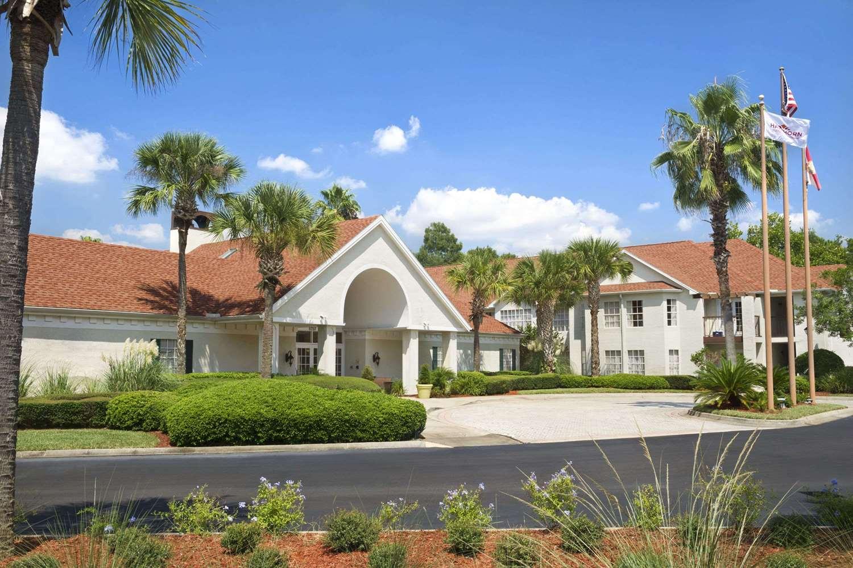 Hawthorn suites by wyndham jacksonville fl see discounts for 3 bedroom hotels in jacksonville fl