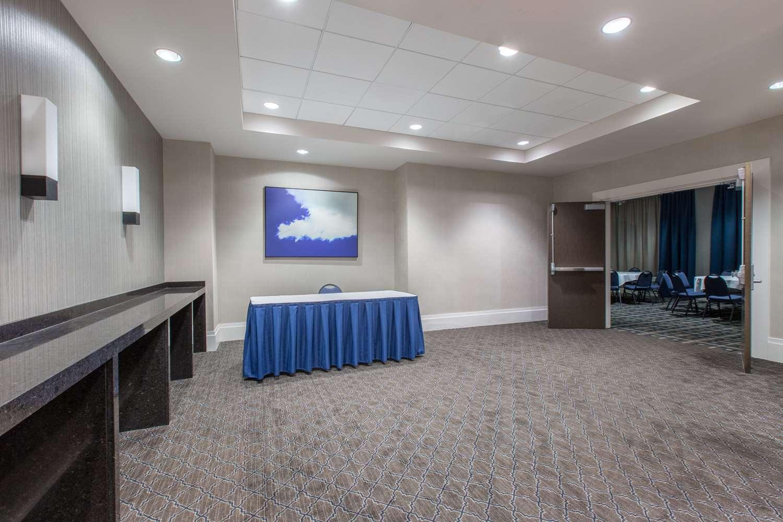 Meeting Facilities - Wyndham Hotel Historic District Philadelphia