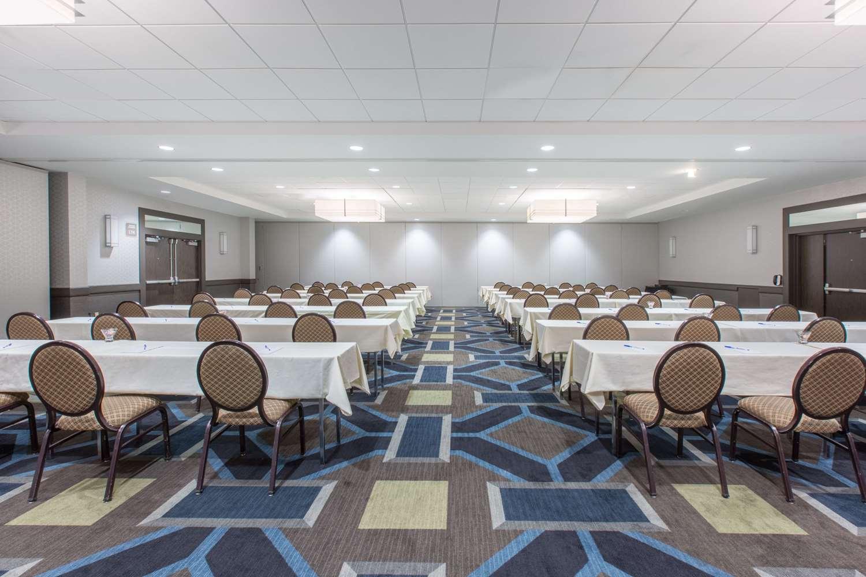 Ballroom - Wyndham Hotel Historic District Philadelphia
