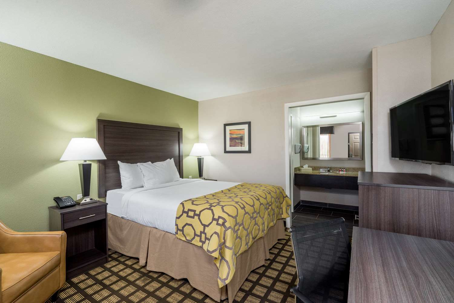 Baymont Inn Amp Suites East Clarksville Tn See Discounts
