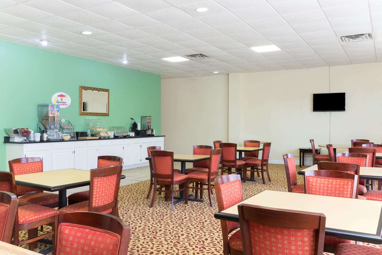 proam - Super 8 Motel Longview
