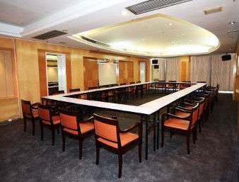 Conference Room of London