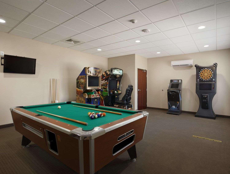 Recreation - Baymont Inn & Suites Cotulla