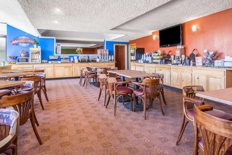 proam - Baymont Inn & Suites Frisco