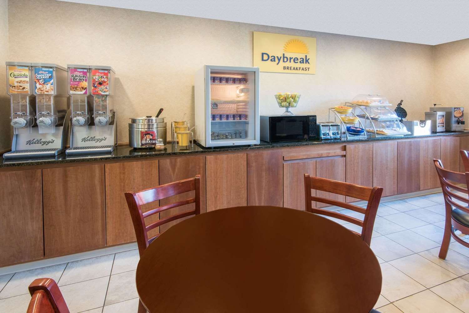 Days Inn Wooster, OH - See Discounts