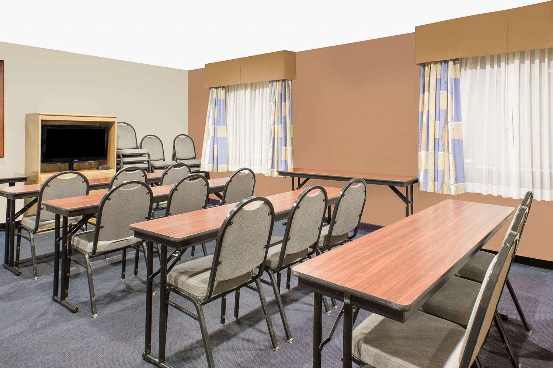 Meeting Facilities - Baymont Inn & Suites Boone