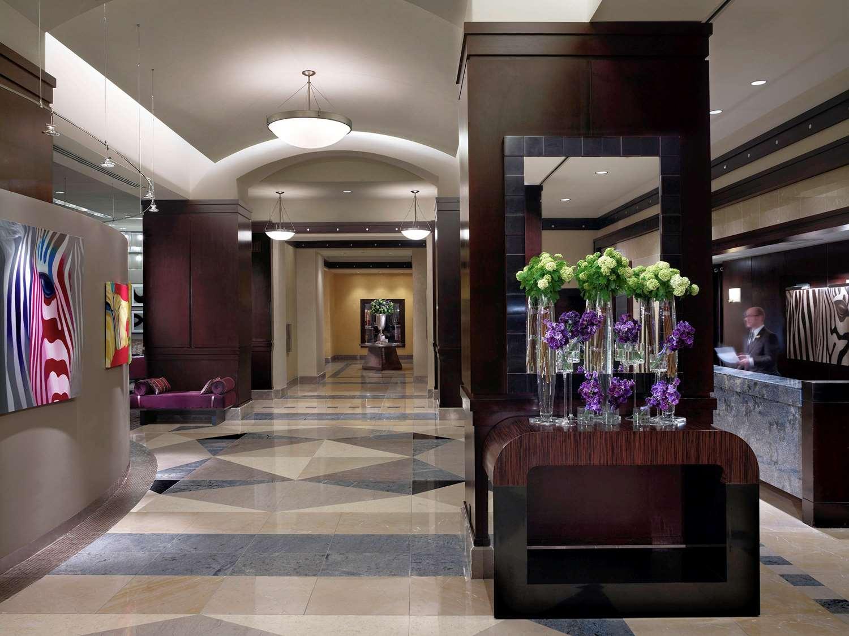 Exterior view - Sofitel Hotel Philadelphia