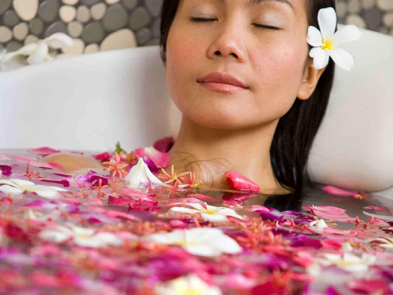 Mercure Hotel Pattaya Pattaya Price Address Reviews