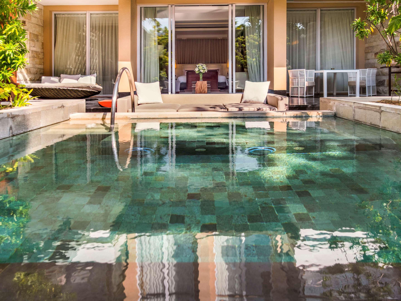 Sofitel Bali Nusa Dua Beach Resort Bali Price Address Reviews