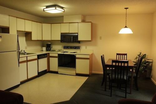 Amenities - Yankee Suites Extended Stay Hotel Pittsfield