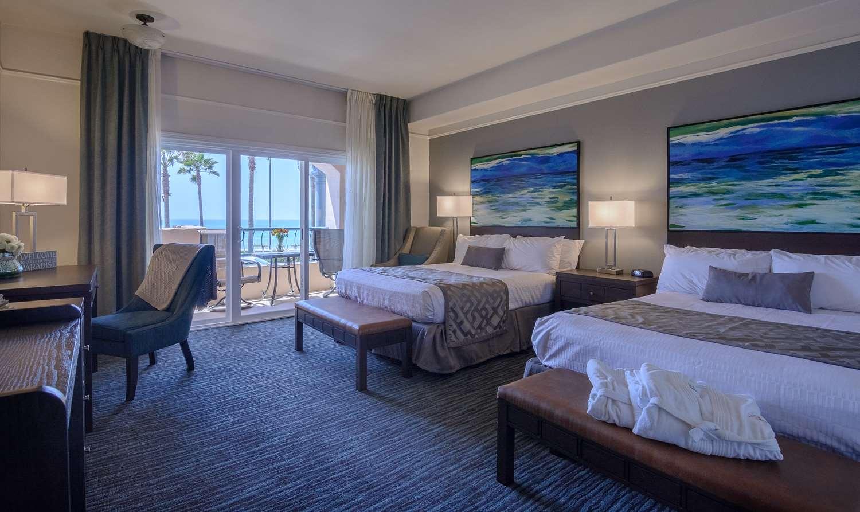 Tamarack Beach Resort Carlsbad Ca See Discounts