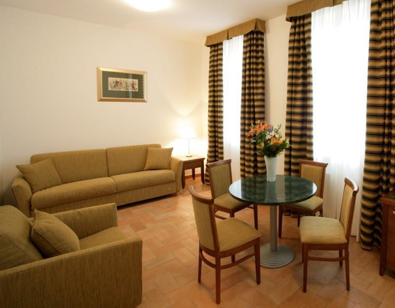 Galileo Hotel Prague
