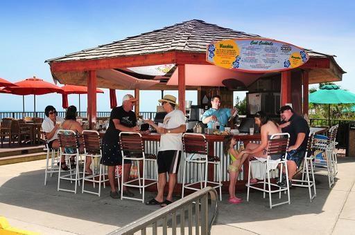 proam - Compass Cove Oceanfront Resort Myrtle Beach