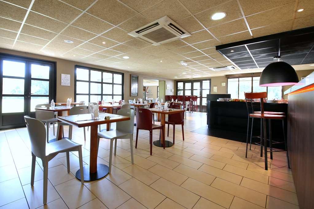 H U00f4tel Restaurant Campanile Aix En Provence Ouest
