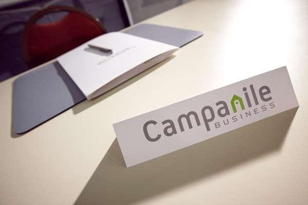 Hotel Campanile Auxerre - Monéteau