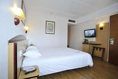 Hotel Campanile Barcelona Barberà de Vallès