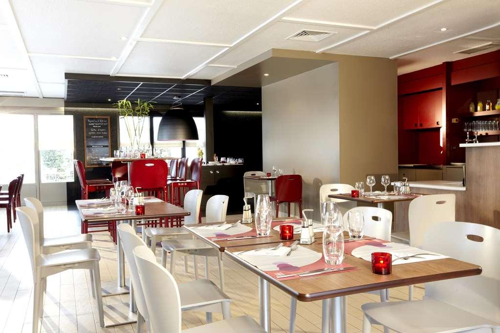 h tel restaurant campanile bayonne campanile. Black Bedroom Furniture Sets. Home Design Ideas
