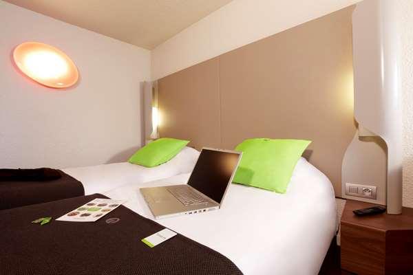 Hotel Campanile Bayonne