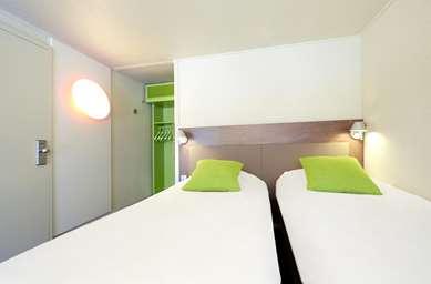 Hotel Campanile Bethune - Fouquières Les Béthunes