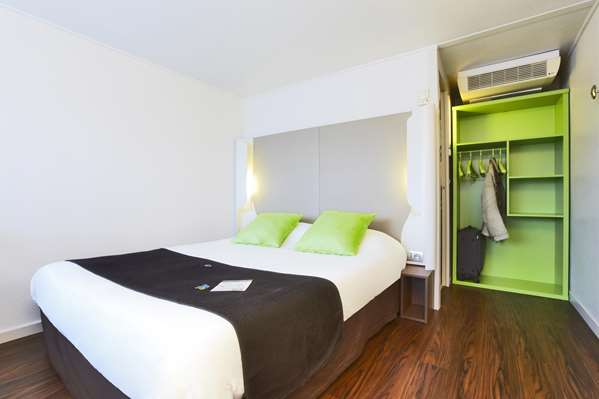Hotel CAMPANILE BEZIERS - Standard Room - Next Generation