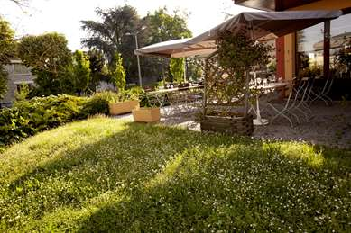 Hotelu CAMPANILE BORDEAUX OUEST - Le Bouscat