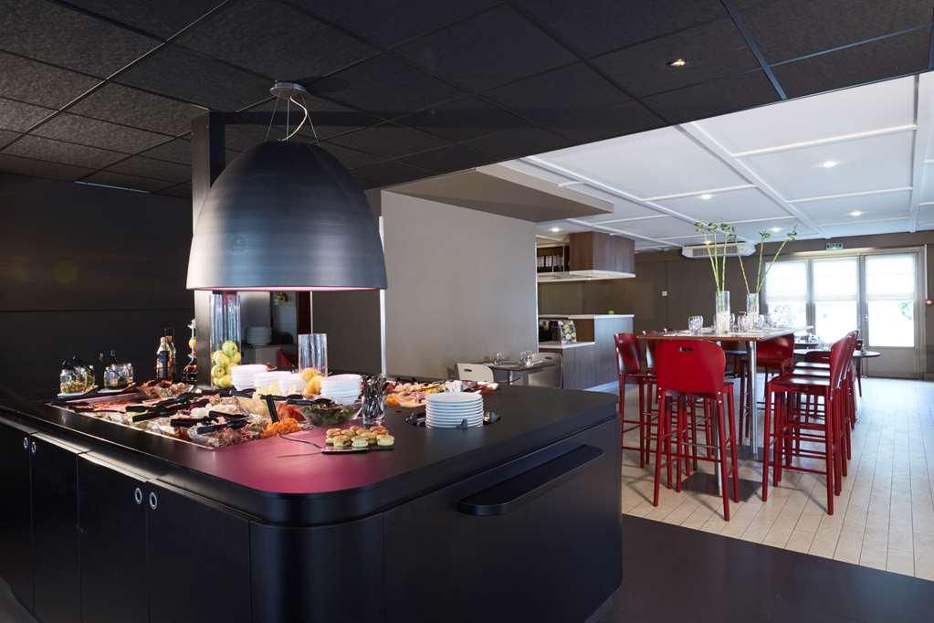 h tel restaurant campanile bordeaux ouest le bouscat campanile. Black Bedroom Furniture Sets. Home Design Ideas