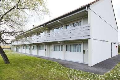 Hôtel CAMPANILE BORDEAUX SUD - Gradignan - Talence