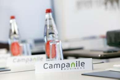 CAMPANILE BREST - Gouesnou