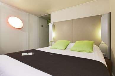 夏纳康铂酒店
